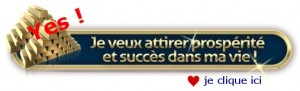 attraction_je_veux